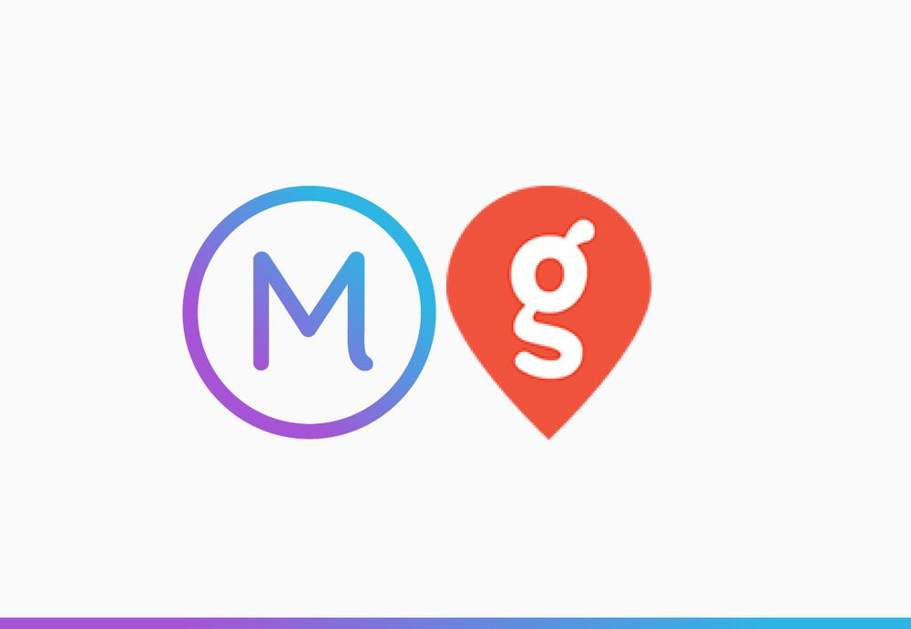 Marsello's logo alongside the Goody logo